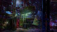 Farcry3 vaas-lair
