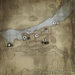 Ranger Station.jpg