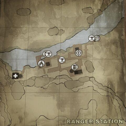 File:Ranger Station.jpg
