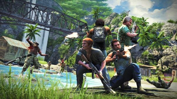 File:Far-Cry-3-Co-op-E3-20121.jpg