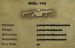MGL-140.jpg