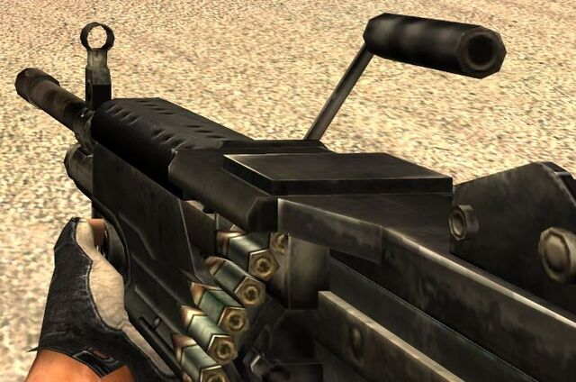 File:M249 1.jpg