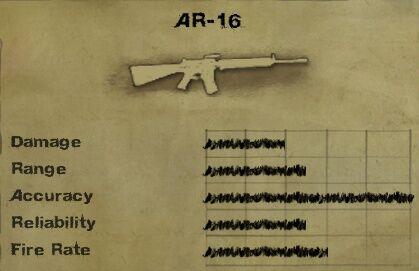 Datei:AR-16.jpg
