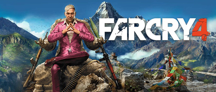 Far-cry-4-header