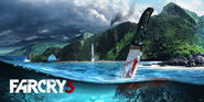 Farcry3 poster2
