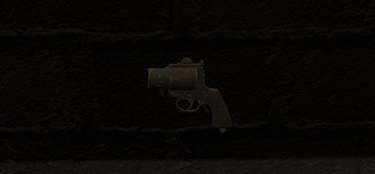 Archivo:Fc2 flare pistol.JPG
