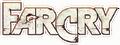 Миниатюра для версии от 11:12, января 27, 2013