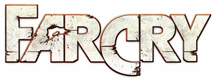 Archivo:Far Cry logo.png