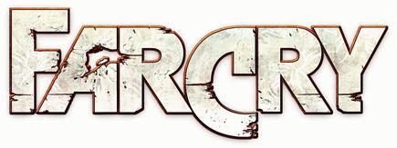 Plik:Far Cry logo.png