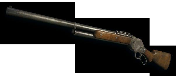 Файл:FC3 cutout shotgun 1887.png