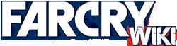 Far Cry Wiki