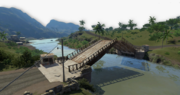 FC3 cutout littlegatebridge.png