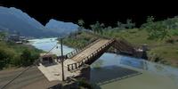 Литтлгейтский мост