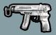 (FC3) Skorpion Icon