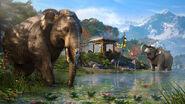 FC4 E3 ELEPHANT VISTA 1920