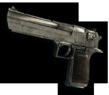 Файл:FC3 cutout handgun d50.png