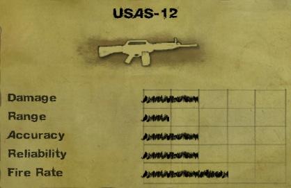 File:USAS-12.jpg
