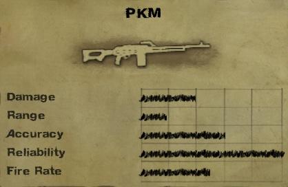 File:PKM.jpg