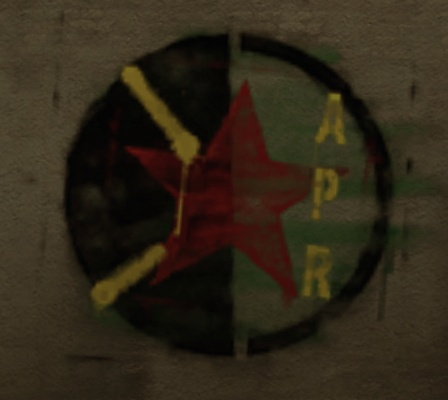 Archivo:APR graffiti.jpg