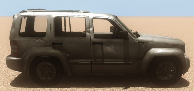 File:Suv1.PNG
