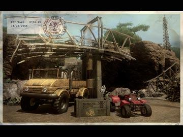 File:Far-cry-2-fortunes-pack vehicles.jpg