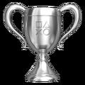 Miniatura de la versión de 10:55 14 nov 2012
