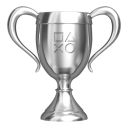 Archivo:Silver trophy.png