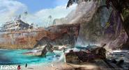 Far-Cry-3-Concept-Art-1 960