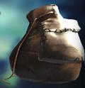 Rugged Sack