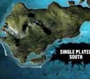 South Rook Island