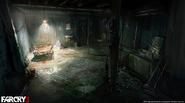 Far-Cry-3-Concept-Art-5 960