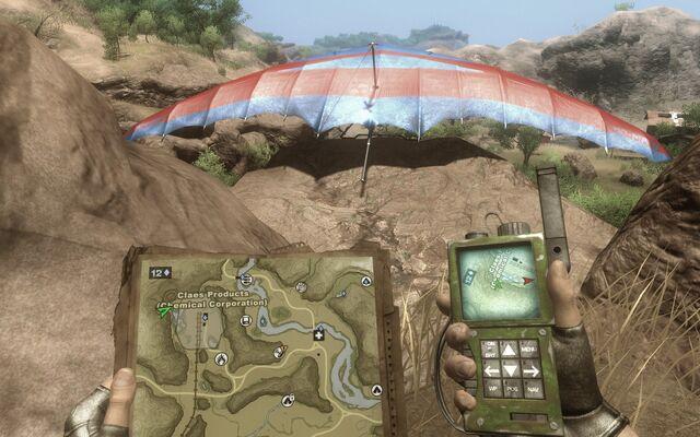 File:FC2 Paraglider.jpg