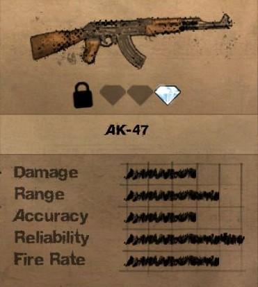 File:FC2 MP AK-47.jpg
