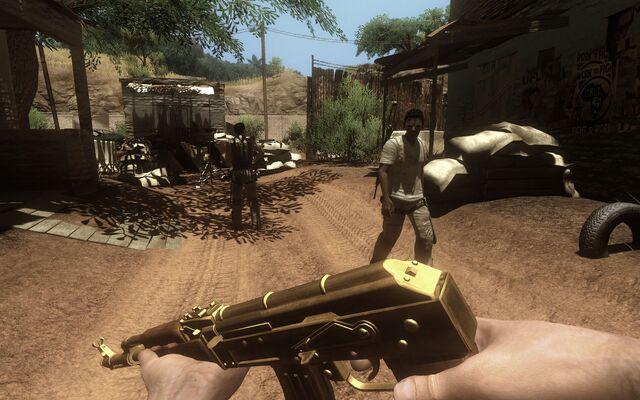 File:FC2 Golden AK-47.jpg