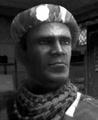 FC2 Major Oliver Tambossa.png