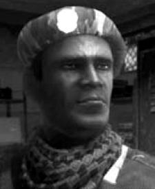 File:FC2 Major Oliver Tambossa.png