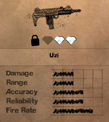 File:FC2 MP Uzi.jpg