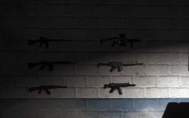 File:FC2 Primary Weapons 1.jpg