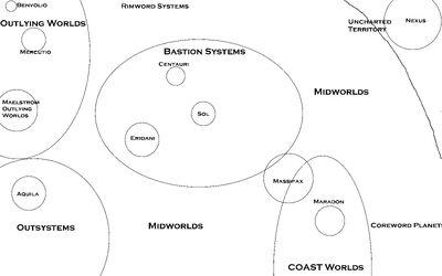 Fareer basemap2