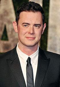 File:Colin hanks.jpg