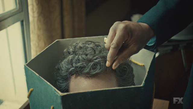 File:Fargo-Wig.png