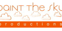 Paint the Sky Productions