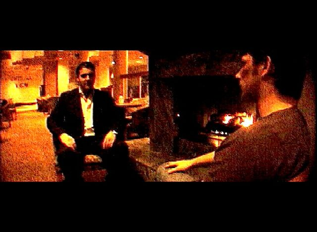 File:Godfather.JPEG