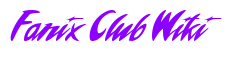 Farix Club Wikia
