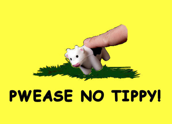 File:Tippy.jpg