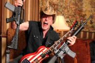 022 ted nugent