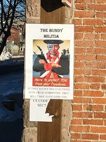 File:47 the bundy militia.jpg