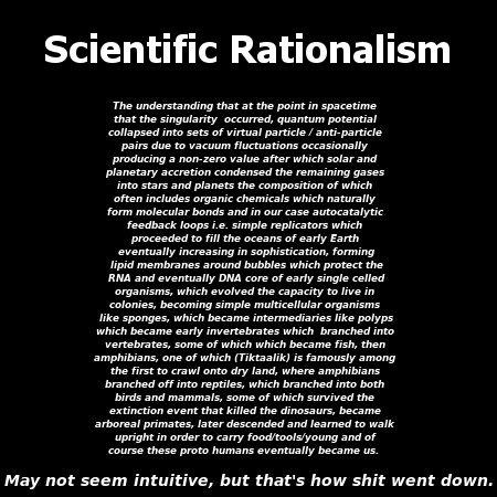 File:RationalismWentDown.jpg