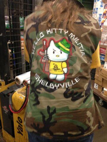 File:Hello kitty gadsden camo jacket.jpg
