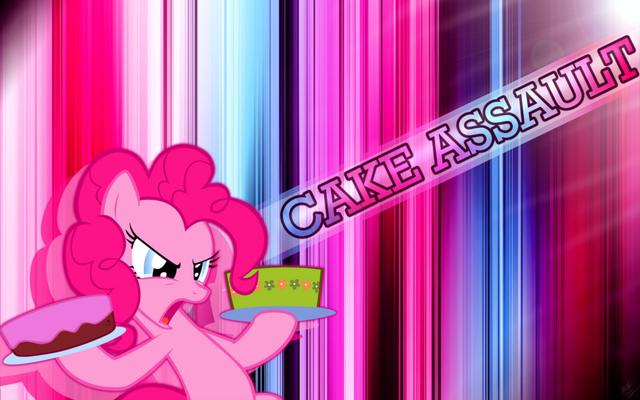 File:62 Cake assault.png